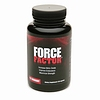 Learn more about Force Factor