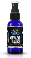 Deer Antler Force