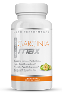 Learn more about Garcinia Max
