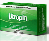 Learn more about Utropin